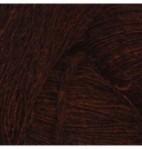 Yarn S5981 185g