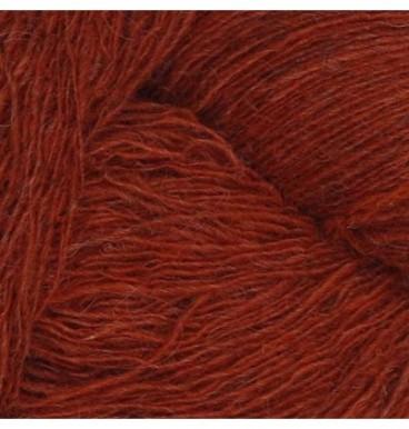 Yarn S5781H 160g