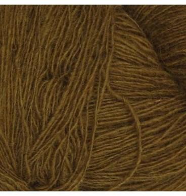 Yarn S6081 235g