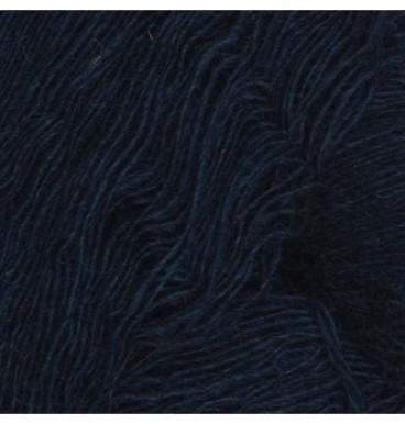 Yarn S6181/1L 200g