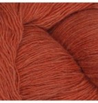 Yarn S6381 175g