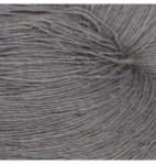 Yarn S6481 195g