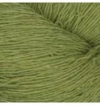 Yarn S6581 180g