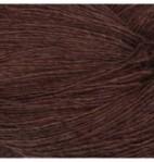 Yarn S6981 215g