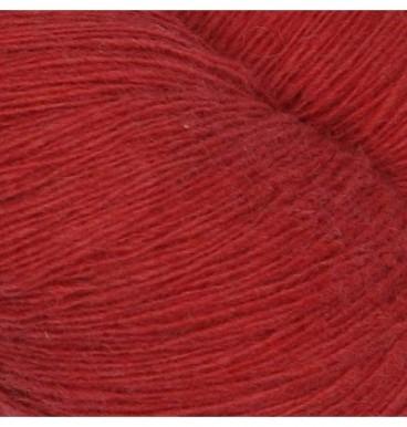 Yarn S7081 215g