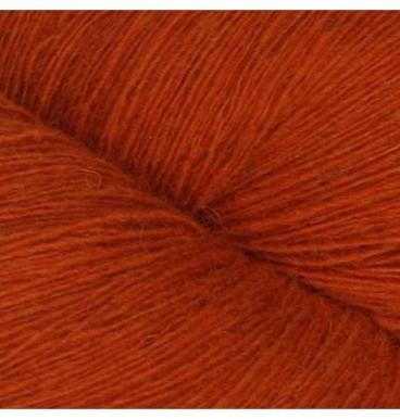 Yarn S7181 200g