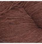 Yarn S7381 175g