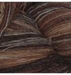 Yarn A8881 195g