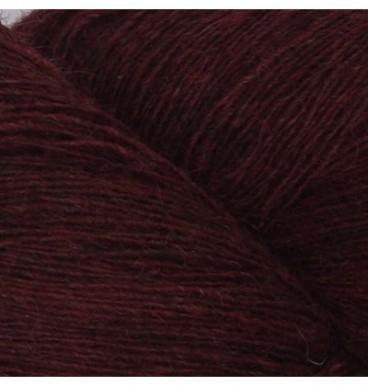 Yarn S7481 215g