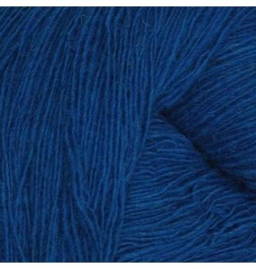 Yarn S7681 175g