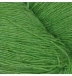 Yarn S7781/2L 165g