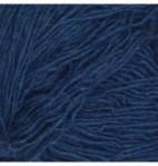 Yarn S7581 185g