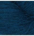 Yarn S7981 205g