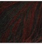 Yarn A9281 190g
