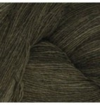 Yarn A9781 230g