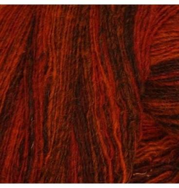Yarn A0541 180 g