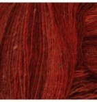 Yarn A1841 185g