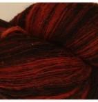 Yarn A6741 215g