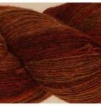 Yarn A9941 180g