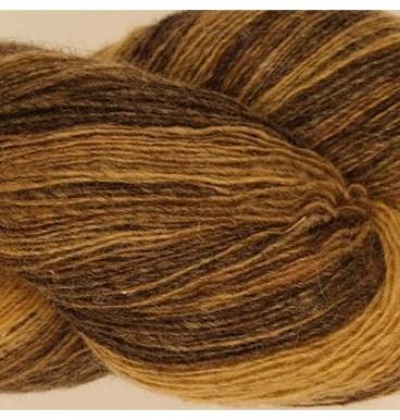 Yarn A6441a 185g