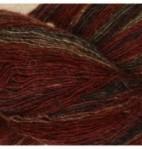 Yarn A1241 190g