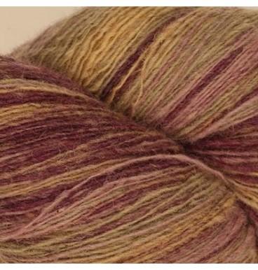 Yarn A9541 220g