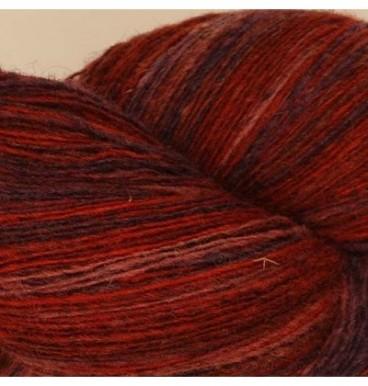 Yarn A8441 190g