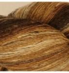 Yarn A8841 180g