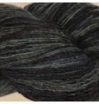 Yarn A4241 190g