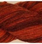 Yarn A8541 210g