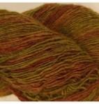 Yarn A0441 215g