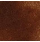 C-11 Shokolaadikarva