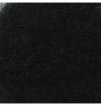 C-39 Tume petrooleum