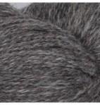 Yarn S0462 175g