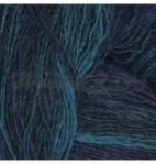 Yarn A1081 195g