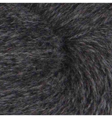 Yarn S0562 205g