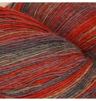 Yarn A5541 205g