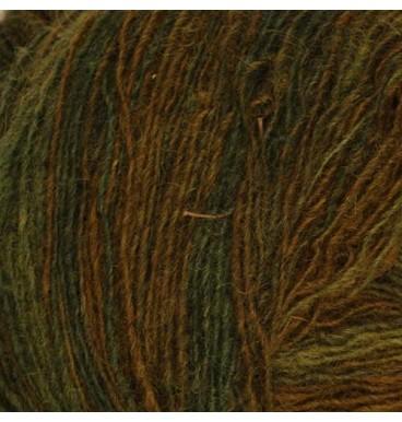 Yarn A5141 140g