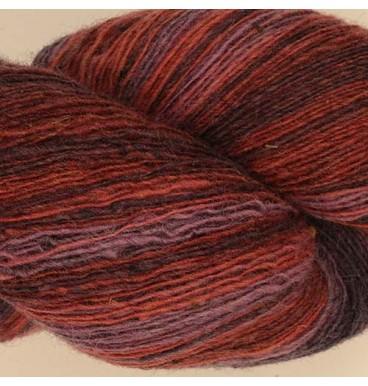Yarn A1641 200g
