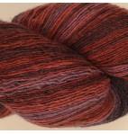 Yarn A1641 160g