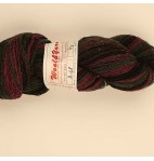 Yarn A6841 205g