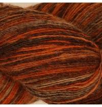 Yarn A8941 190g