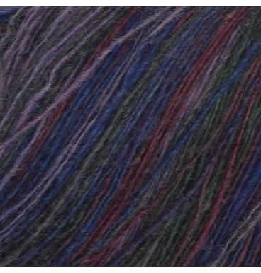 Yarn A8141 250g