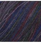 Yarn A8141 210g
