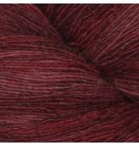 Yarn A4681/2L 225g