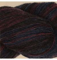 Yarn A5881 115g