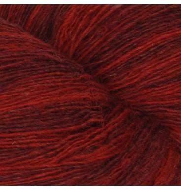 Yarn A1182 195g
