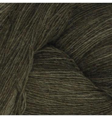 Yarn A9782 215g