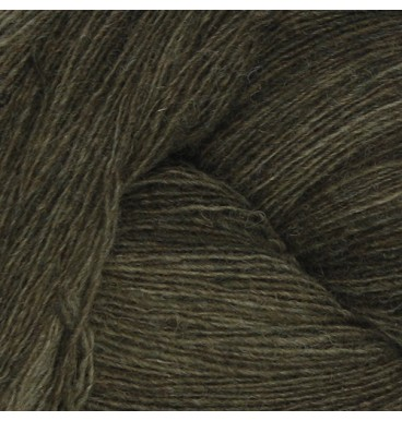 Yarn A9782 225g