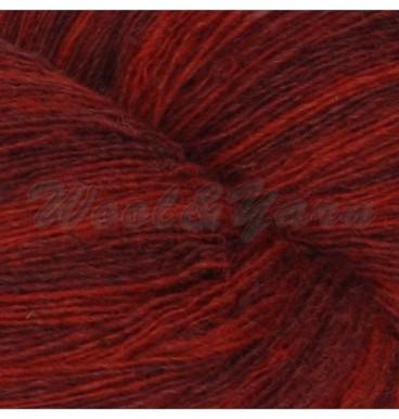 Yarn A1181 185g